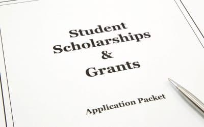 5 New and Alternative Sources of Student Support and Funding