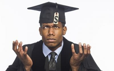 5 Free Resources for Help with Your Student Loans