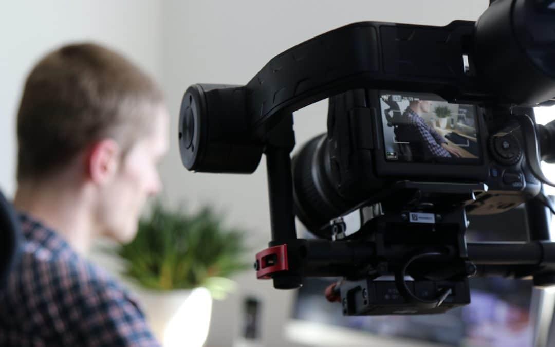 10 Best Journalism Schools