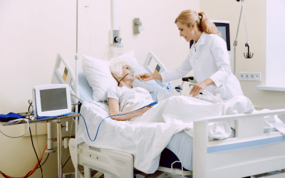 Respiratory Therapist Salary Info and Employment Opportunities