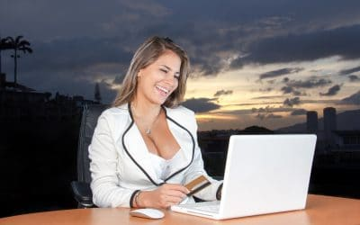 Top 10 Best Jobs for Moms Returning to Work
