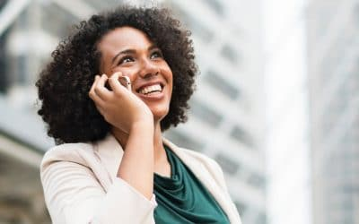 Top 12 Most Important Phone Interview Tips