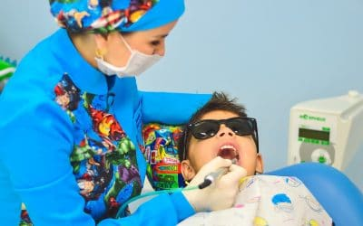 Dental Hygienist Salary Info and Employment Opportunities